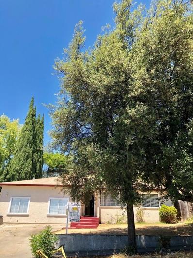 3557 Oakleaf Drive, San Jose, CA 95127 - MLS#: 52156963