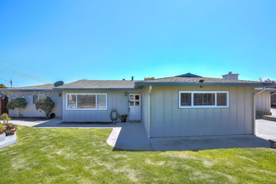 3039 King Circle, Marina, CA 93933 - MLS#: 52156967