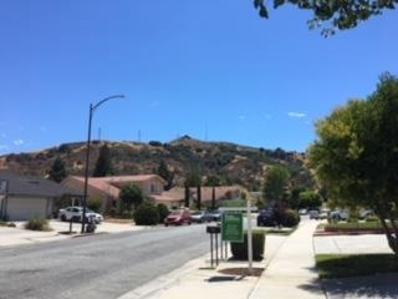 299 Keeler Court, San Jose, CA 95139 - MLS#: 52156981