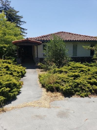 3470 Sierra Road, San Jose, CA 95132 - MLS#: 52156982