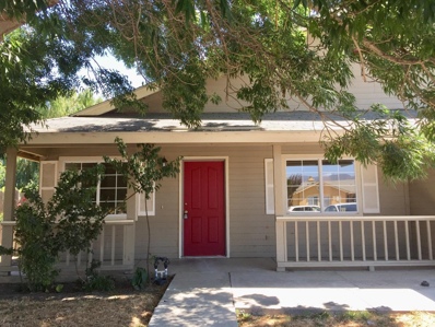 1385 Cambridge Avenue, King City, CA 93930 - MLS#: 52156983