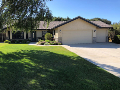 51500 White Oak Drive, King City, CA 93930 - MLS#: 52156998