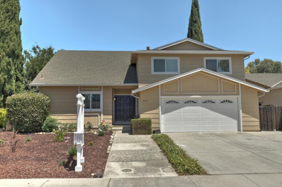 3577 Sunnymead Court, San Jose, CA 95117 - MLS#: 52157002