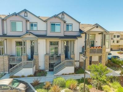 135 Sapphire Lane, Morgan Hill, CA 95037 - MLS#: 52157003