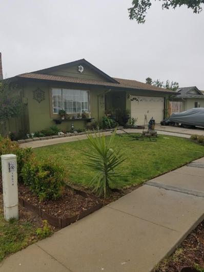 13504 Pierce Street, Salinas, CA 93906 - MLS#: 52157006