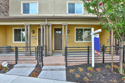 6215 Sunstone Drive, San Jose, CA 95123 - MLS#: 52157008