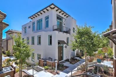 3099 Lina Lane UNIT 1, San Jose, CA 95136 - MLS#: 52157010