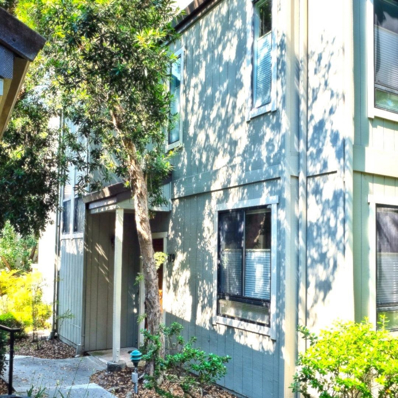 111 Bean Creek Road UNIT 179, Scotts Valley, CA 95066 - MLS#: 52157016