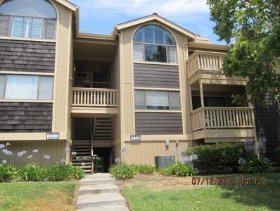16910 Sorrel Way, Morgan Hill, CA 95037 - MLS#: 52157024