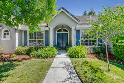 2139 Shadow Ridge Court, San Jose, CA 95138 - MLS#: 52157031