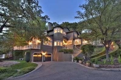 155 College Avenue, Los Gatos, CA 95030 - MLS#: 52157037