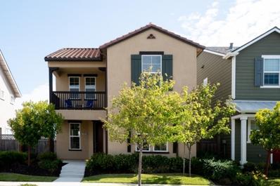 18587 McClellan Circle, Marina, CA 93933 - MLS#: 52157045