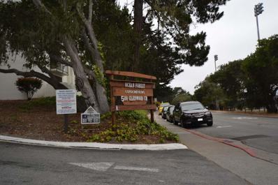 500 Glenwood Circle UNIT 331, Monterey, CA 93940 - MLS#: 52157061