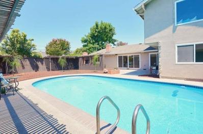 71 Eastview Drive, Hollister, CA 95023 - MLS#: 52157081