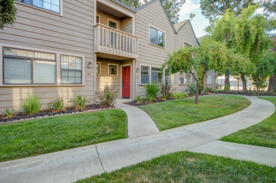 160 Gibson Drive UNIT 20, Hollister, CA 95023 - MLS#: 52157082