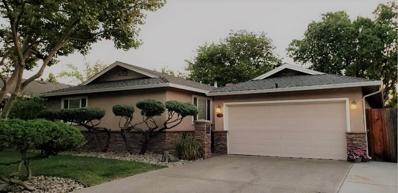 5513 Muir Drive, San Jose, CA 95124 - MLS#: 52157096