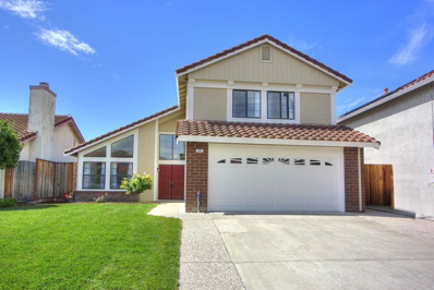 784 Valencia Drive, Milpitas, CA 95035 - MLS#: 52157105