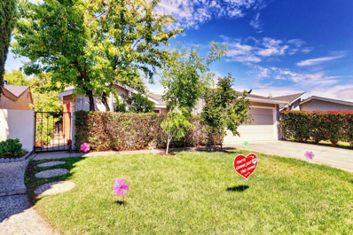 5371 Garrison Circle, San Jose, CA 95123 - MLS#: 52157115