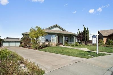 1932 E Parkside Court, Livermore, CA 94551 - MLS#: 52157131