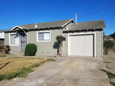 418 Elliot Avenue, Gonzales, CA 93926 - MLS#: 52157147