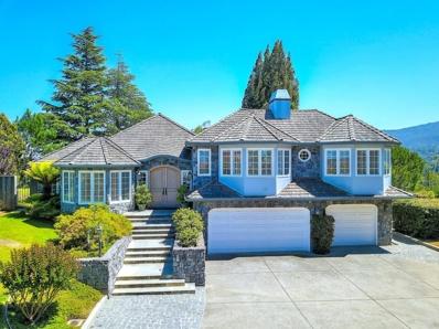 300 La Cuesta Drive, Los Altos, CA 94024 - MLS#: 52157161