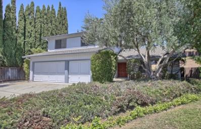 3640 Ritz Court, San Jose, CA 95148 - MLS#: 52157181