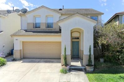 233 Vista Del Mar Drive, Watsonville, CA 95076 - MLS#: 52157184
