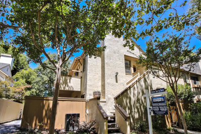 1939 Huxley Court, San Jose, CA 95125 - MLS#: 52157192