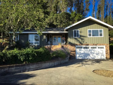 340 Larkin Vista Lane, Watsonville, CA 95076 - MLS#: 52157197