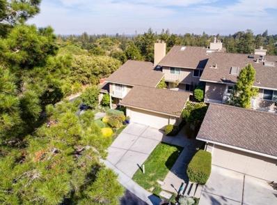 14636 Fieldstone Drive, Saratoga, CA 95070 - MLS#: 52157199