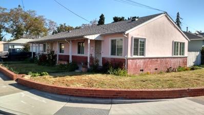 22670 Myrtle Street, Hayward, CA 94541 - MLS#: 52157213