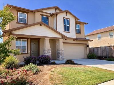 1802 Monte Bella Boulevard, Salinas, CA 93905 - MLS#: 52157228