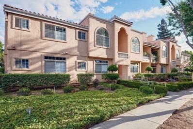 1108 S Winchester Boulevard, San Jose, CA 95128 - MLS#: 52157235