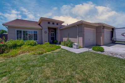 677 Woodbridge Court, Los Banos, CA 93635 - MLS#: 52157236