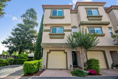 632 Antioch Terrace, Sunnyvale, CA 94085 - MLS#: 52157250