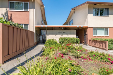 1357 Phelps Avenue UNIT 8, San Jose, CA 95117 - MLS#: 52157254