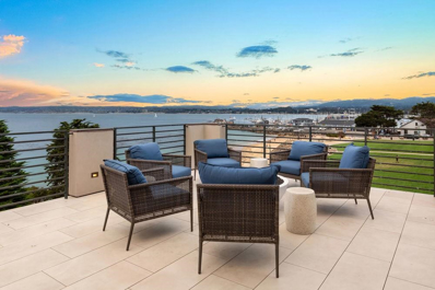 201 Cannery Row UNIT 6, Monterey, CA 93940 - MLS#: 52157271