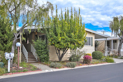 143 Quail Hollow Drive UNIT 143, San Jose, CA 95128 - MLS#: 52157277