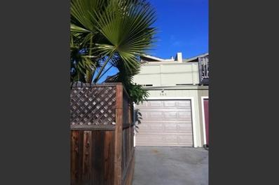 260 Walk Circle, Santa Cruz, CA 95060 - MLS#: 52157299