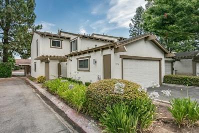 7156 Calero Hills Court, San Jose, CA 95139 - MLS#: 52157306