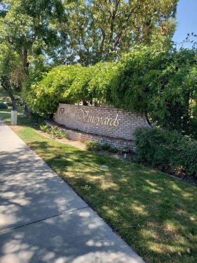 3492 Wine Barrel Way, San Jose, CA 95124 - MLS#: 52157309
