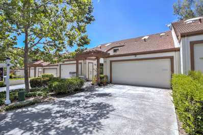 3589 Flint Creek Drive, San Jose, CA 95148 - MLS#: 52157311