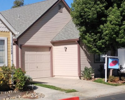 16711 Rita Drive, Morgan Hill, CA 95037 - MLS#: 52157312