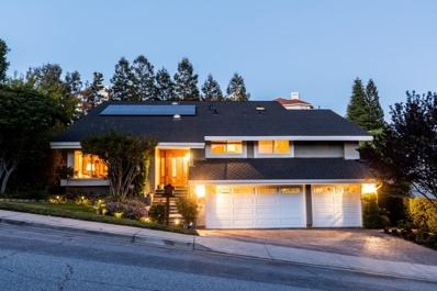 7058 Morecambe Drive, San Jose, CA 95120 - MLS#: 52157322