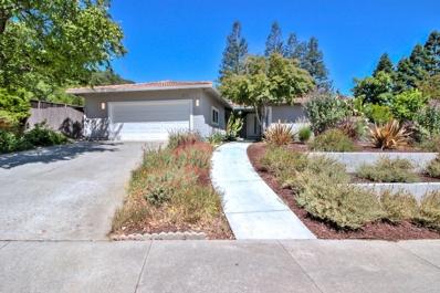 995 Alkire Avenue, Morgan Hill, CA 95037 - MLS#: 52157339