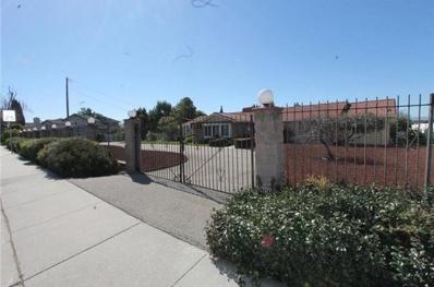 887 Kyle Street, San Jose, CA 95127 - MLS#: 52157348