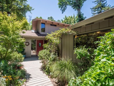 332 Riverside Avenue, Ben Lomond, CA 95005 - MLS#: 52157356