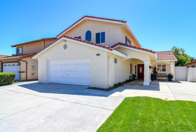 2833 Alwood Court, San Jose, CA 95148 - MLS#: 52157362
