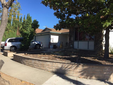 2252 Pumpherston Court, San Jose, CA 95148 - MLS#: 52157369