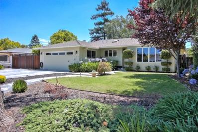 15355 La Alameda Drive, Morgan Hill, CA 95037 - MLS#: 52157371